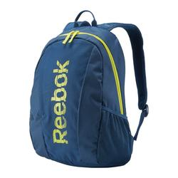 Ruksak Se Backpack L Plava