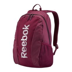 Ženski ruksak Se Backpack L