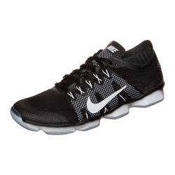 Nike Ženske tenisice Air Zoom Fit Agility 2