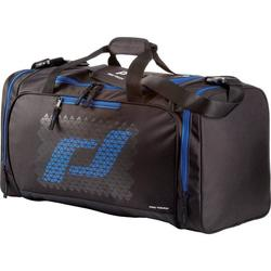 Torba Force Teambag S Plava