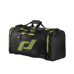 Torba Force Teambag S Zelena