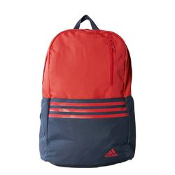 Ruksak Versatile 3 Stripes Backpack M Višebojna