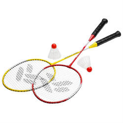 Tecnopro Set za badminton Speed 200/2 3,5