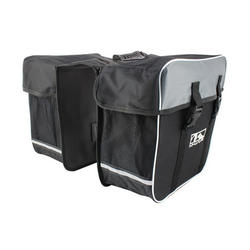 M-wave Bisage M-wave double day tripper 30L