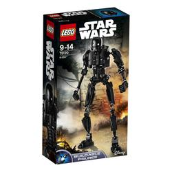 LEGO® Star Wars™ K2SO 75120