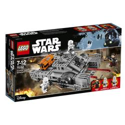 LEGO® Star Wars™ Imperial assault hovertank 75152