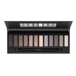 Most Wanted Eyeshadow Palette 4