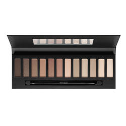 Most Wanted Eyeshadow Palette 7