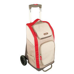 Campingaz PICNIC QUAD 30L COOLER RED