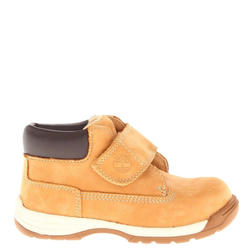 Timberland Timber Tykes H&L Boot
