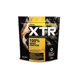 Protein Xtr Cacao 500G