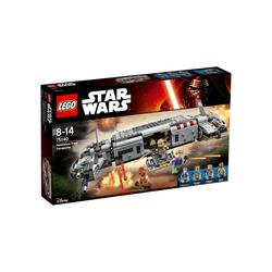 LEGO® Star Wars™ Resistance Troop Transporter 75140