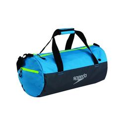 Speedo torba DUFFEL BAG AU BLUE/GREY