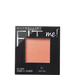 Maybelline New York  Fit Me rumenilo 40 Peach
