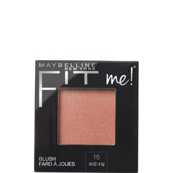 Maybelline New York  Fit Me rumenilo 15 Nude