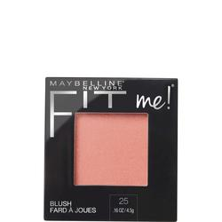 Maybelline New York  Fit Me rumenilo 25 Pink