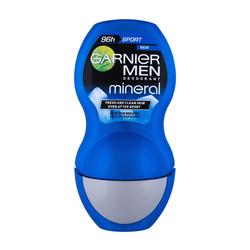 Garnier Mineral Deo 96h Roll-on (50 ml)