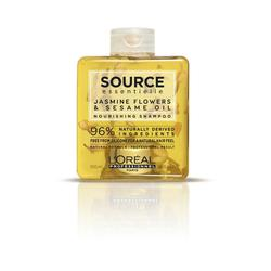 L'Oreal Professionnel Paris Source Essentielle Nourish šampon 300 ml