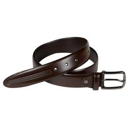 60V.1741M-Men&#39,S Belts