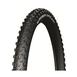 Michelin Guma 29x2,10 Michelin Country Grip'R