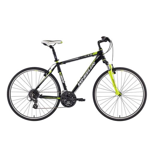 bicikl Cross Lite 6.1 Men 2016., 52cm