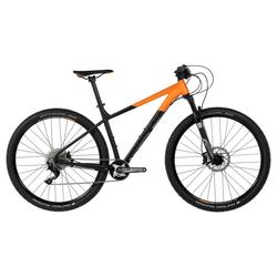 bicikl Charger 9.0 2016., M, Hardtail 29""