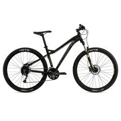 "bicikl Charger 7.3 2015., 20"", Hardtail 27.5"""