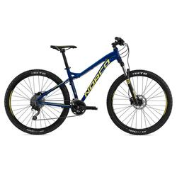 "bicikl Charger 7.2 2015., 21.5"", Hardtail 27.5"""
