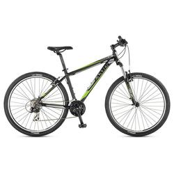"bicikl Trail X 27.5"" 2015., 17"", Hardtail 27.5"""