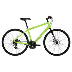 "Norco bicikl INDIE-4 2014, 22"", Hardtail 28"""