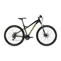 "bicikl Charger 7.1 2014., 21.5"", Hardtail 27.5"""