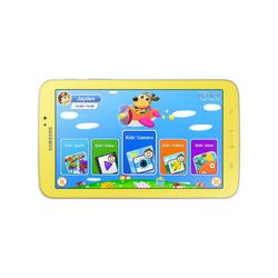 "Galaxy Tab 3 Kids SM-T2105 7"" 8GB HDD Android Jelly Bean 4.1"