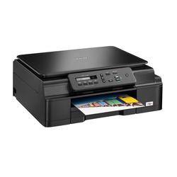 Brother Printer DCP-J100 Tintni