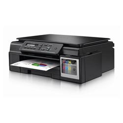 Brother Printer DCP-T300 Tintni