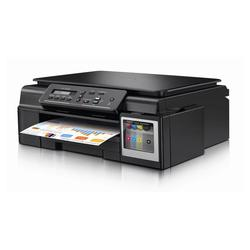 Printer DCP-T500W Wireless Tintni