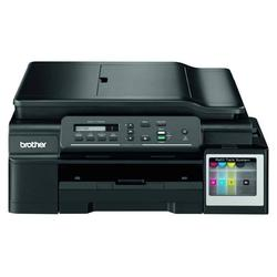 Brother Printer DCP-T700W Wireless Tintni