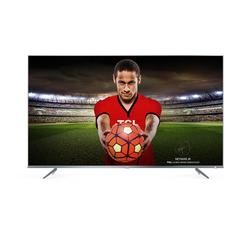 "TCL LED TV 43"" 43DP640, UHD, Smart TV  - 43-"