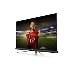 "TCL LED TV 65"" 65DC760, UHD, Android TV  - 65-"