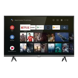 "TCL LED TV 32"" 32ES560, HD Ready, Android TV  - 32-"