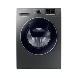 Samsung Perilica rublja Add Wash WW70K5210UX