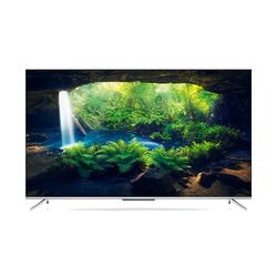 TCL LED TV 43P715, UHD, Android TV  - 43-