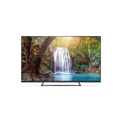 TCL 55EP680, UHD, Android TV  - 55-
