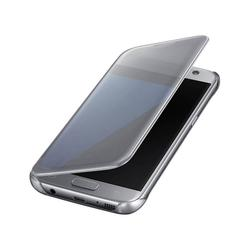Galaxy S7 Clear View Cover torbica