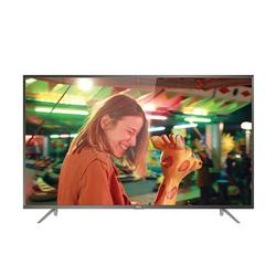 "TCL TV U55P6046 55""≈ 140cm 3840 x 2160 Ultra HD"
