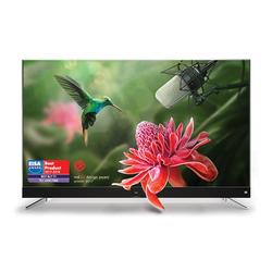 "TCL TV U55C7006 55""≈ 140cm 3840 x 2160 Ultra HD"