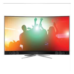 "TCL TV U65S9906 65""≈ 165cm 3840 x 2160 Ultra HD"