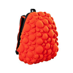 "Ruksak ""Bubble Half"" Orange"