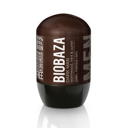 Biobaza Dark man