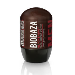 Biobaza Black energy