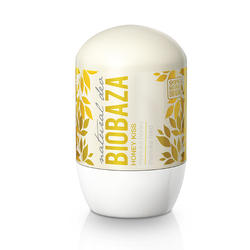 Biobaza Honey kiss